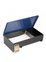 FIAP - Belt Feeder Pro - Автоматична хранилка за новоизлюпени рибки - капацитет 5 кг. - време на работа 12 h.