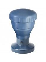 FIAP - Breeding Feeder - Професионална автоматична хранилка за риби - капацитет 3 кг. - за гранула от 0 до 10 мм.