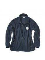 FIAP - profiline Fleece Jacket XL - Особено мек суичер, направено от 100% висококачествено полиестерно полярно руно - размер XL