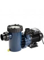 FIAP - Aqua Active Magic 12.000 - Професионална филтърна, циркулационна и поточна помпи за градински езера и плувни басейни. - дебит до 12000 л/ч.
