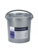 FIAP - BioCube Active - филтрираща среда за биологично третиране на водата в езерото - 1.560 кг. - за езеро до 50 000 л.