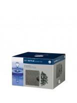 FIAP - Fill package Bio Active 10.000 - Филтърен пълнеж за езерен филтър Bio Active 10.000 - с включени всички филтърни компоненти