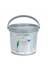 FIAP - premiumcare DIAMOND 5000 ml - Препарат за ефективна борба с образуването на вредни газове (корозивен, ферментационен газ) в градинското езеро - за езера до 150 000 л.