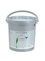 FIAP - premiumcare DIAMOND 10000 ml - Препарат за ефективна борба с образуването на вредни газове (корозивен, ферментационен газ) в градинското езеро - за езера до 300 000 л.