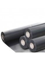 FIAP - EPDM Active 6,10 - Високо качествено EPDM фолио - мембрана за градински езера с UV защита - ролка - шир. 6.10 м., дълж. 30.5 м. - дебелина - 1.02 мм. - черно - (цената е за кв. м.)