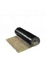 FIAP PVC Active Stone 0,5 mm 1,0 x 15 m - Декоративно PVC фолио, покрито с камъчета до 2 мм. - 15 м. - (цената е за кв. м.)