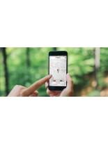 FindyPet – иновативно, безотказно и 100% сигурно GPS устройство за надеждно откриване на вашия домашен любимец – Разработено и произведено в България