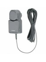 Gardena 24 V - Система за управление на помпа