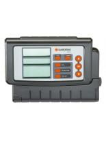 GARDENA Classic 4030 - Система за управление на напояването