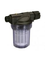 GARDENA Предварителен филтър за помпа 3000 л/час.