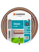 "GARDENA Classic 13 мм. - Градински маркуч 13 мм (1/2"") - 15 м."