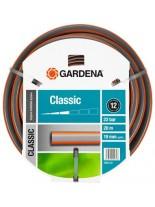 """GARDENA Маркуч Classic 20 м, 3/4"""""""