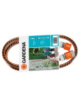 "GARDENA Comfort Комплект за свързване Set FLEX 1/2"""