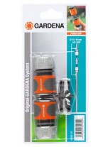 "GARDENA Свързващ комплект 13 мм (1/2"")"
