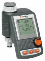 Gardena C 1030 plus - Компютър за поливане