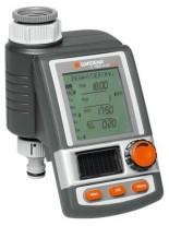 Gardena C 1060 solar plus - Компютър за поливане