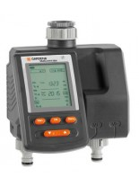 GARDENA Water Computer - Таймер за вода С 2030 Duo plus