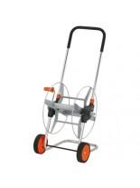 GARDENA Metal Hose Trolley 60 - Метална количка за маркуч