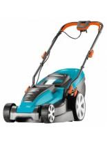 Gardena PowerMax 37 Е - Електрическа косачка (4075)