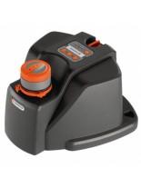 Gardena AquaContour automatic 350 - Разпръсквач - автоматичен