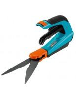Gardena Comfort 35 - Въртяща се ножици за трева