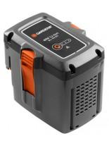 GARDENA BLi 40/100 - Батерия - 09842