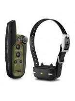 GARMIN - SPORT PRO™ BUNDLE - Модел: 010-01205-01 - Електронно устройство за дистанционно обучение на кучета