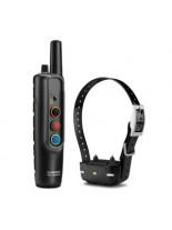GARMIN - PRO 70 Bundle - Ръчен GPS навигатор за дресировка и проследяване на кучета - с каишка