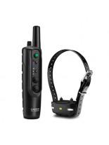 GARMIN - PRO 550 Bundle - ръчен GPS навигатор  за дресировка и проследяване на кучета - с каишка