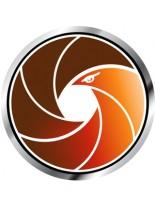 GARMIN - BIRDSEYE™ SATELLITE IMAGERY - Модел: 010-11544-00 - за изтегляне на неограничен брой сателитни снимки на вашето устройство и да ги интегрирате със своите карти.
