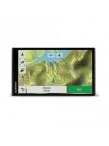 GARMIN - GARMIN DRIVETRACK™ 71 LMT-S - Модел: 010-01982-10 - Навигация и проследяване на кучета в едно