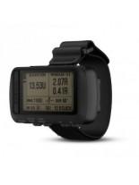 GARMIN - FORETREX® 701 BALLISTIC EDITION - Модел: 010-01772-10 - ръчен GPS навигатор - 7.3 x 4.3 x 2.2 см.