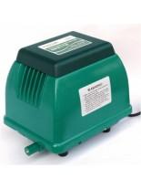 HAILEA Hailea 9730 air pump/ compressor - аквариумна помпа (компресор)  за въздух 3600 л./ч.