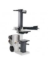 LUMAG - Хидравлична машина за цепене на дърва HB10-S - 4.8 kW.