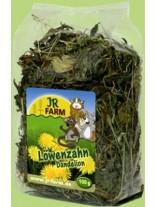 JR Farm - Специалитет, лакомство - Полски цветя за гризачи - 100 гр.