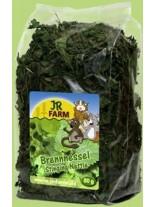 JR Farm - Специалитет, лакомство - Сушена коприва за гризачи - 80 гр.