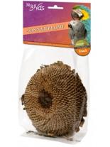 JR Farm - Слънчегледова пита за декоративни птици - 30 гр.