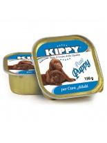 Kippy Puppy - пастет за подрастващи кучета до 1 година - 150 гр.