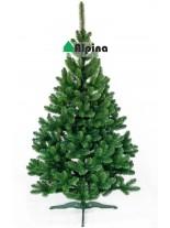 Коледна елха Alpina Ела - 180 см.