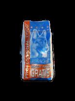 Adult Plus Mix - гранулирана, суха храна за кучета над 1 година - 20 кг.