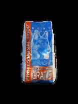 Adult Plus Mono - гранулитана, суха храна за кучета над 1 година - 20 кг.