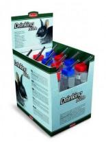 Padovan - Поилка за гризачи - 450 ml.