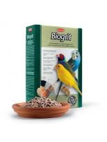 Padovan Biogrit - хигиенен миден пясък за птици, 700 гр.