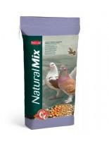 Padovan - Пълноценен фураж за пощенски и изложбени гълъби - 25 кг.