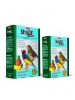 Padovan - Esotici GrandMix -  Пълноценна храна за екзотични птици - 1 кг.