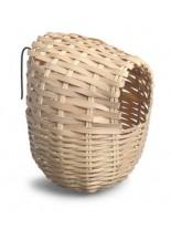 Padovan - Nido - Гнездо за птици - 8х10 см.