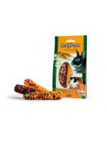 Padovan - Царевички за гризачи