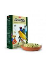 Padovan - BLANC PATEE - Мека хранителна добавка за зърноядни птици - 0.300 кг.