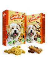 Padovan - Cookies - bone - Бисквити за кучета с форма на кокалчета - 500 гр.