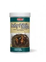 Padovan BABY PATEE - пълноценна храна за новородени зърноядни птици - 100 гр.